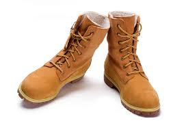 s 14 inch timberland boots uk timberlands for uk mens timberland 8 inch boots wheat with cotton