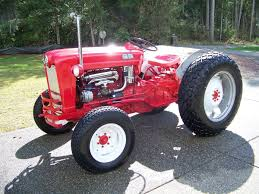 1958 ford 801 select o speed just cool tractors pinterest