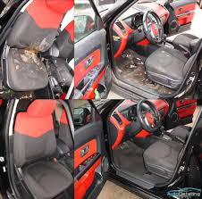 lexus of austin service reviews auto detailing austin 167 photos u0026 78 reviews auto detailing