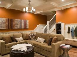 Living Room Ideas With Brown Sofas 127 Best Brown No Way Images On Pinterest High