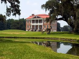 Modern Plantation Homes Charleston U0027s Plantations Charleston Vacation Ideas And Guides