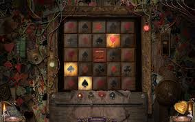 mystery case files escape from ravenhearst on steam