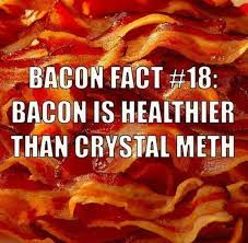 Funny Bacon Meme - memebase meth all your memes in our base funny memes cheezburger