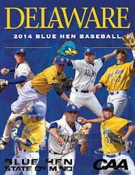 2017 wvu baseball guide by joe swan issuu