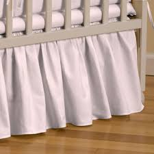 Crib Bed Skirt Measurements Cribs Favorite Mini Crib Bed Skirt Unique Babyletto Mini Crib