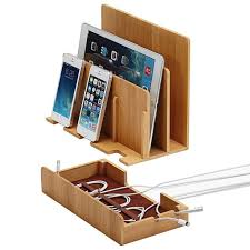 Build Your Own Charging Station Best 25 Charging Stations Ideas On Pinterest Charging Station