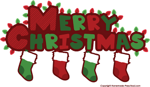 free clip of merry clipart 7869 best free merry
