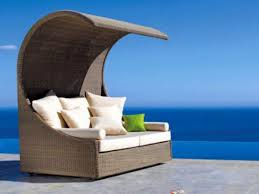 Rattan Sleeper Sofa by Rare Illustration Of Free Sofa Bed Ebay Memorable Rattan Sofa