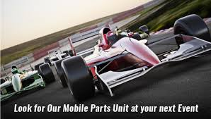 welcome to primus racing parts online source for formula car