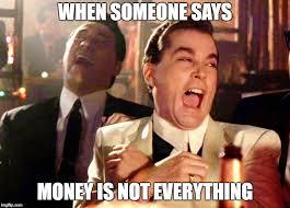 Hilarious Memes - good fellas hilarious memes imgflip