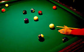 How To Move A Pool Table by How To Prepare A Pool Table For Moving Movingsham