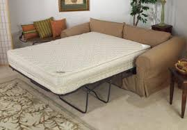 Sleeper Sofa Replacement Mattress Size Sofa Bed Mattress Replacement Air And