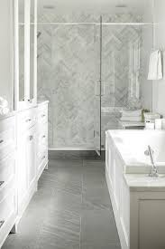 white tile bathroom ideas best 25 white tile bathrooms ideas on modern bathroom