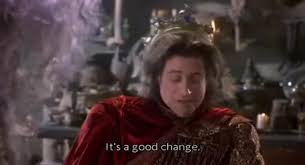 Men In Tights Meme - yarn lts a good change robin hood men in tights 1993 video