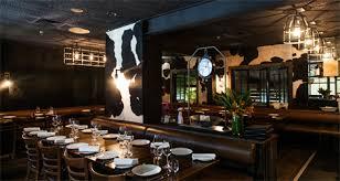 Top 10 Bars In Sydney Cbd Best Restaurants In Sydney Sydney Top 10 Hotels And Restaurants