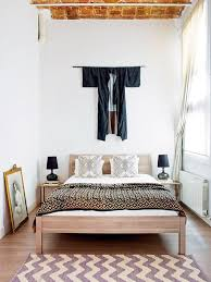 Home Interiors Bedroom by 5428 Best Blogger Inspiration Home Decor U0026 Interiors Images On
