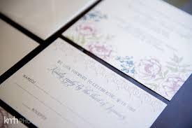 wedding invitations las vegas vintage wedding invitations las vegas and justin paper and