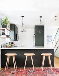 Interior Of A Kitchen A Kitchen Renovation That U0027s Out Of This World Amazing Ivy