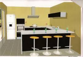 cuisine socoo c avis les projets implantation de vos cuisines 8831 messages page 91
