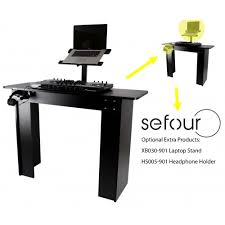 Dj Table Stand X5 Dj Stand Black Xs075 901 Products