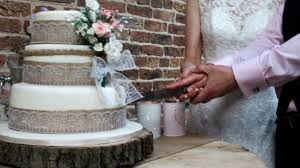 wedding bans russia chechnya mayor bans cake cutting at weddings news