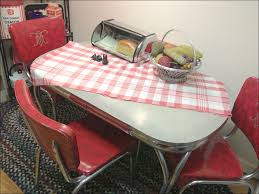 kitchen kitchen table designs retro dinette sets for sale