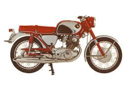 dan u0027s motorcycle four stroke oil flow
