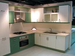 pvc kitchen cabinets pros and cons kitchen cabinets pvc kitchen cabinets hyderabad pvc kitchen
