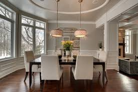 Painting For Dining Room by Paintings For Dining Room Dining Room Traditional With Hardwood