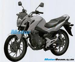 future honda motorcycles honda to launch entry level 150cc bike below cb unicorn 160