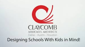 claycomb associates fired up youtube