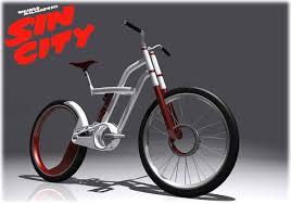 design bikes bikes bike trend