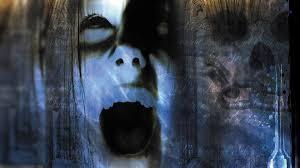 scary halloween backgrounds spooky wallpaper wallpapersafari