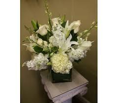 florists in nc funeral flowers nc 148 best flower arrangements for