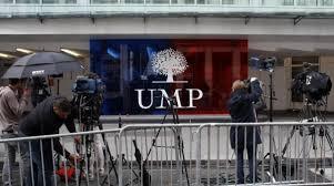 siege de l ump petit manuel de communication non violente à l usage de l ump fais
