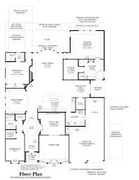 House Plans With A Courtyard Sarita Valley The Ashworth Home Design