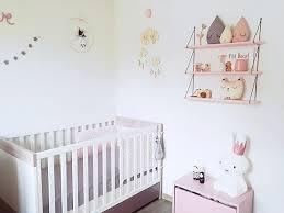 chambre p biscuit 30 meilleur de chambre enfant original idées de décoration