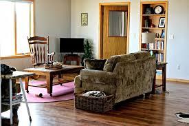 innovative hawaiian style living room ideas home design by john