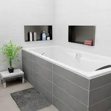 badezimmer mit wei und anthrazit ess container c box 60 flie san gmbh webshop