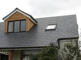 Hipped Roof Loft Conversion Hipped Roof Dormer Conversion Archives Convert Lofts