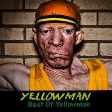 yellowman best of yellowman music streaming listen on deezer
