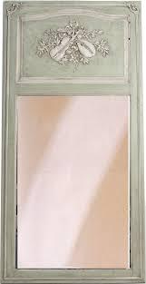 Large Mirror Interior Extra Large Floor Mirror Trumeau Mirror Oversized