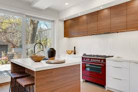 wood kitchen cabinet trends 2020 top kitchen trends for 2020 home tile