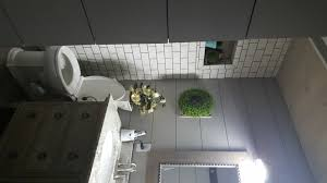 Bathroom Make Overs Bathroom Makeovers Top Ugly Bathroom Makeover Home Decor Color