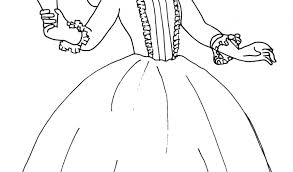amber sofia princess coloring pagesfree coloring pages
