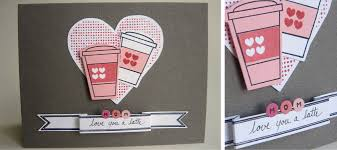 Mother S Day Greeting Card Handmade Lovely Handmade Mother U0027s Day Cards Inspired By Family