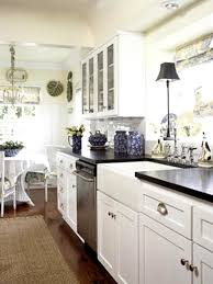 Galley Kitchen Layouts Ideas Charming Ideas White Galley Kitchen Kitchen Layout Ideas Galley