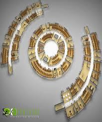 commercial 3d virtual floor plan animation 3d floor plan pinterest