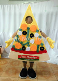 Pizza Halloween Costume Compare Prices Pizza Halloween Costume Shopping Buy
