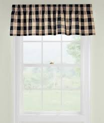Fall River Curtain Factory Outlet 106 Best Checks By Country Curtains Images On Pinterest Country